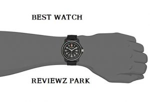 Best Swiss Watch
