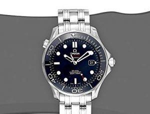 Best Omega Watch