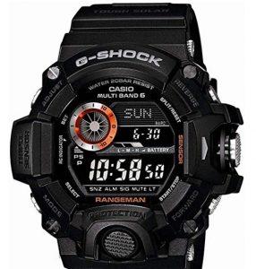 Best gShock Watch