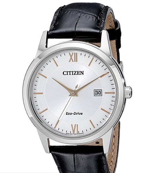 Citizen Men Watch