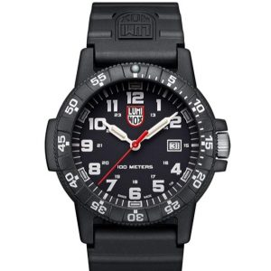 Luminox Best Watch