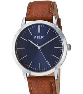 Best Relic Watch