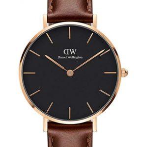 Deniel Wellington New Watch