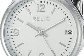 Relic Women Watch