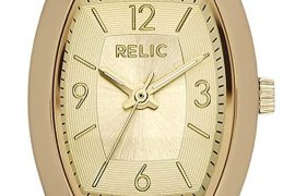 relic watch for sale