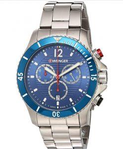 Best Watch Inside New