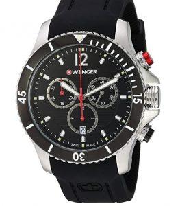 Best Watch New
