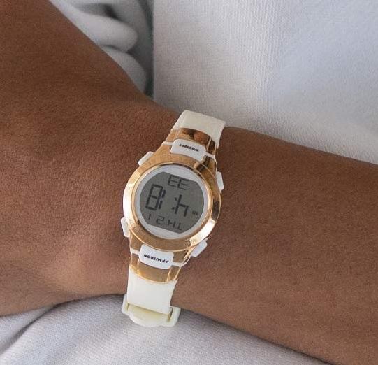 Best Armitron Watch