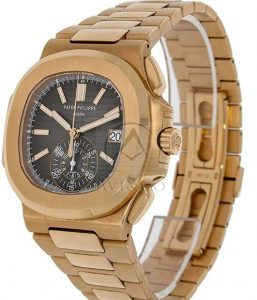 Best watch for gift