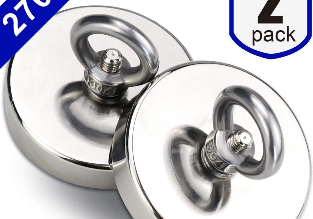 best neodymium magnets